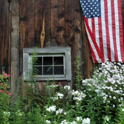 Memorial Day Shabby Apple Giveaway