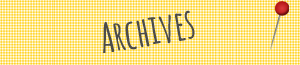 ArchivesButton