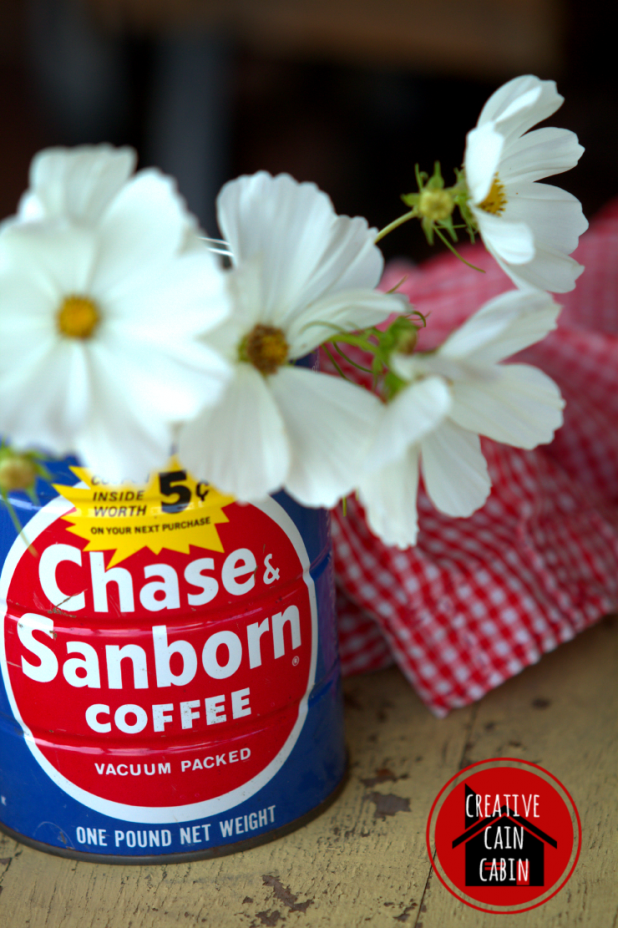 Chase&SanbornCoffeeCain3