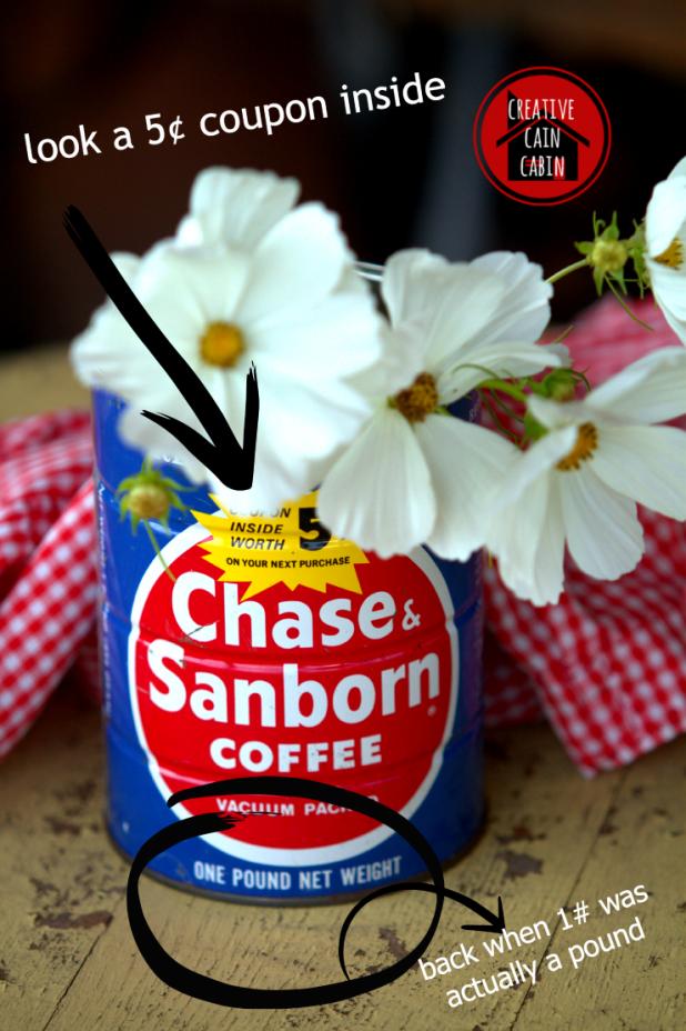 Chase&SanbornCoffeeCan4