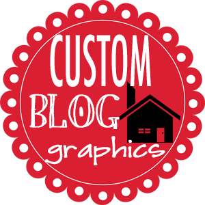 CustomBlogGraphics