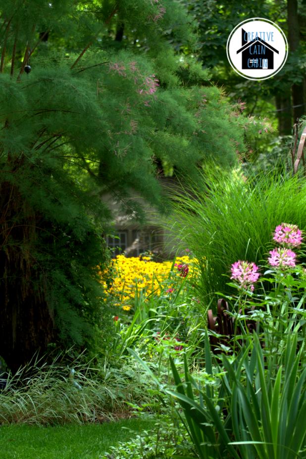 GardenShed