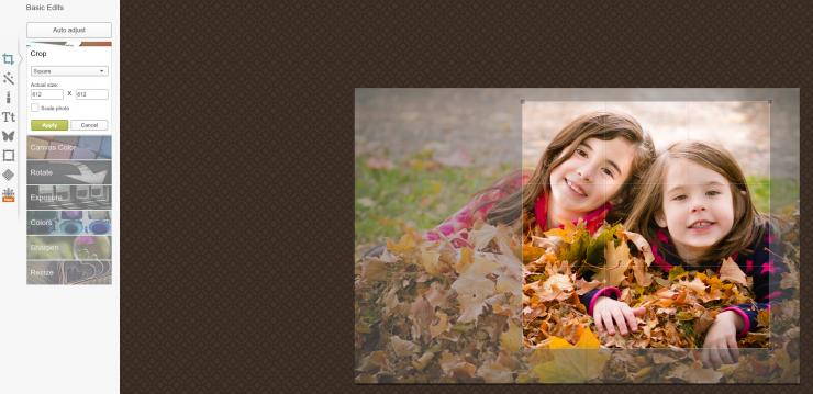 Screen Shot 2013-11-19 at 7.59.50 AM