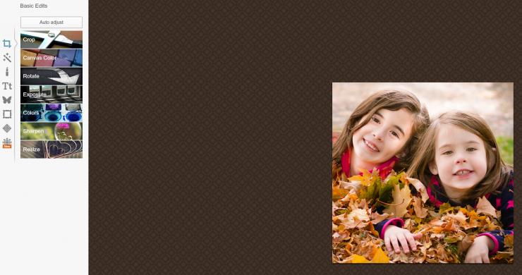 Screen Shot 2013-11-19 at 8.00.03 AM