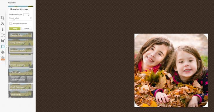 Screen Shot 2013-11-19 at 8.00.20 AM