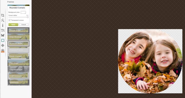 Screen Shot 2013-11-19 at 8.00.42 AM