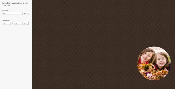 Screen Shot 2013-11-19 at 8.01.38 AM