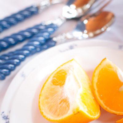 Honeybell Oranges Fresh From Florida