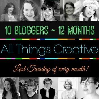 10bloggers