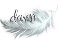 feathersignature