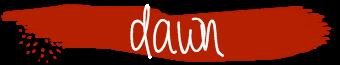 RedSwishSignature