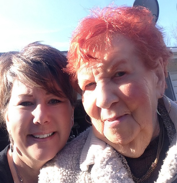 Me&Gram