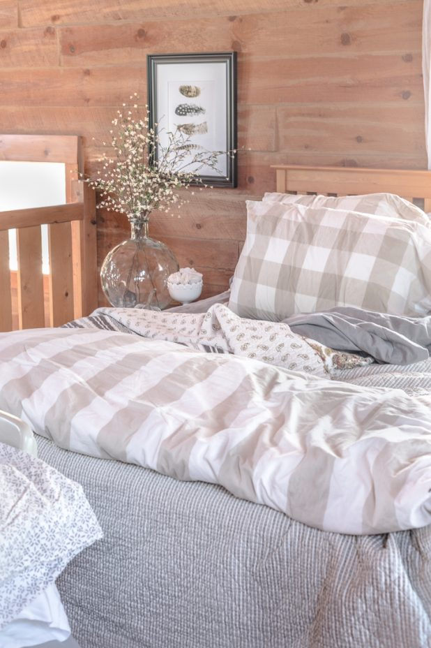 Ikea Bedding New On Images of Modern