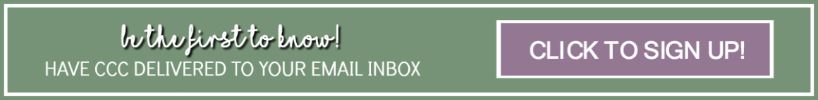 emailsubscribebox