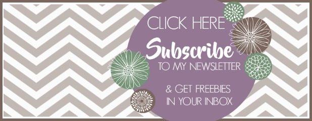 freebiesubscribe