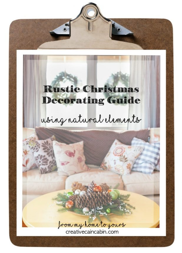 rustic-christmas-decorating-guide