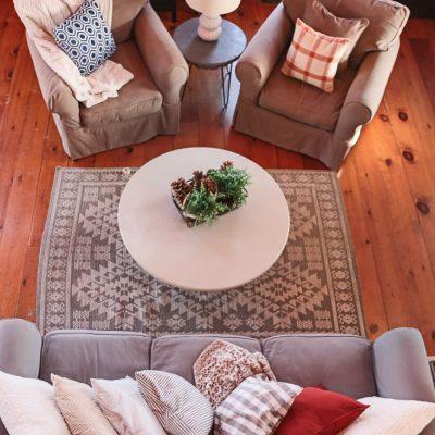 DIY Online Room Planner for Furniture Arranging