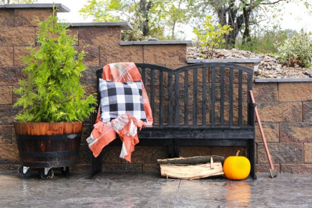 DIY Project, How to Turn an Old Baby Crib Into a Stylish Farmhouse Bench