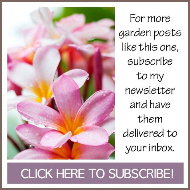 gardenpostsubscribe
