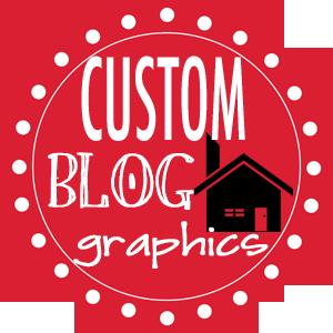 CustomBlogGraphics