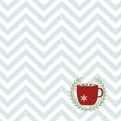 January FREE Printable and iphone Wallpaper Downloads