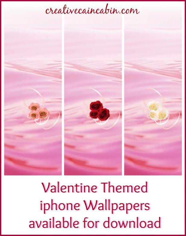 Rose iphone Wallpaper