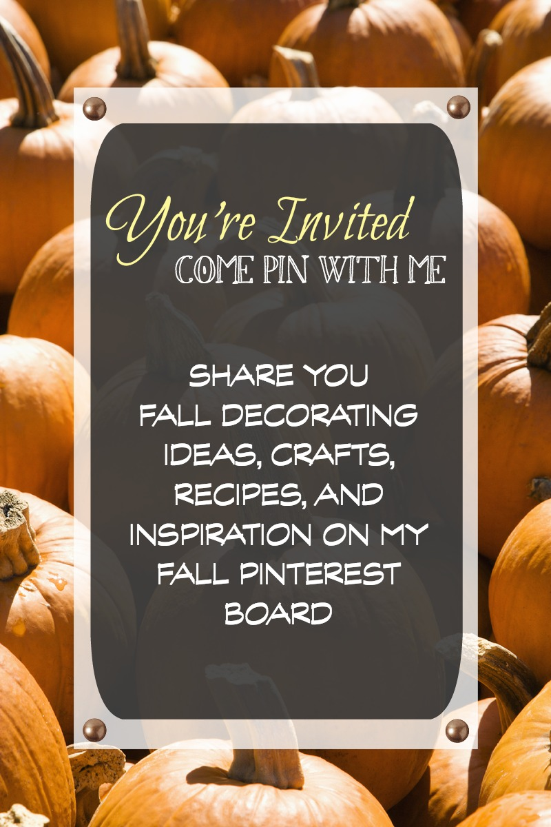You're Invited | Creative Cain Cabin