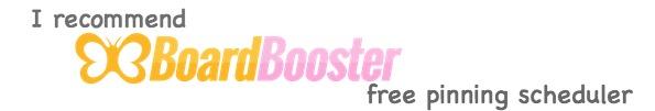 BoardBooster