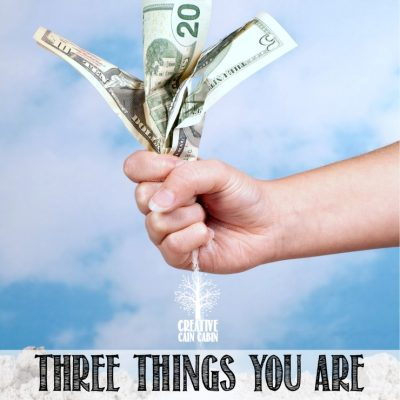 3 Things That You Could Be Saving BIG Money On