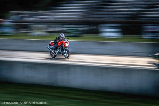 Motorcycle Races   CreativeCainCabin.com