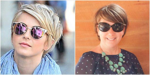 Trendy Short Haircut For Women   CreativeCainCabin.com