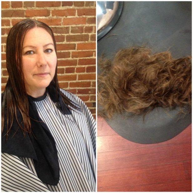 Trendy Short Haircut For Women | CreativeCainCabin.com