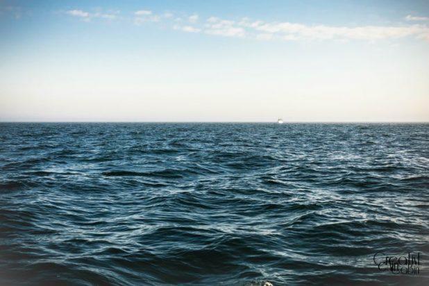 Lake Michigan | CreativeCainCabin.com