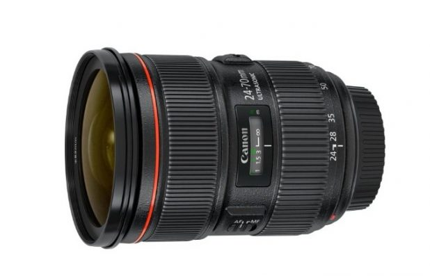 y 10 Favorite Stocking Stuffers for Photographers and Bloggers. I own and use all the items on the list. Listed in order of cost with links to each item. Canon 24-70mm lens