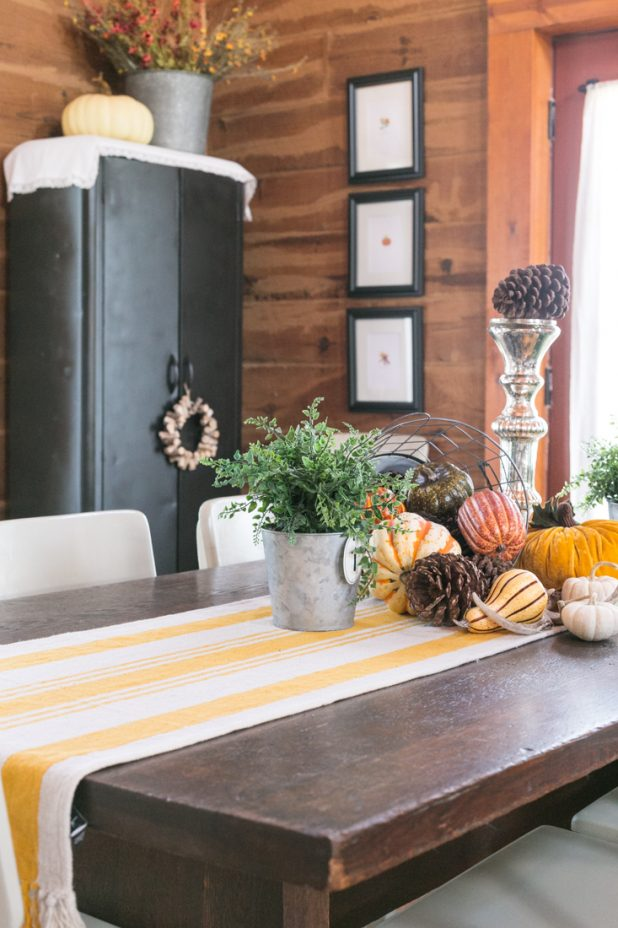 Fall Harvest Printables, Indian Corn, Pumpkin, and Sunflower. Popular Pin