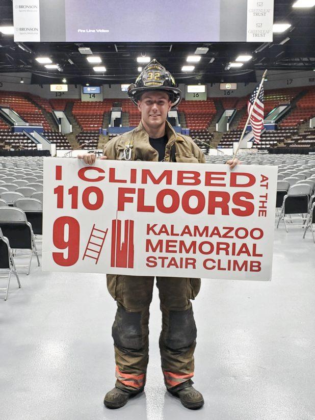 9/11 Memory