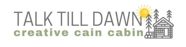 Talk Till Dawn